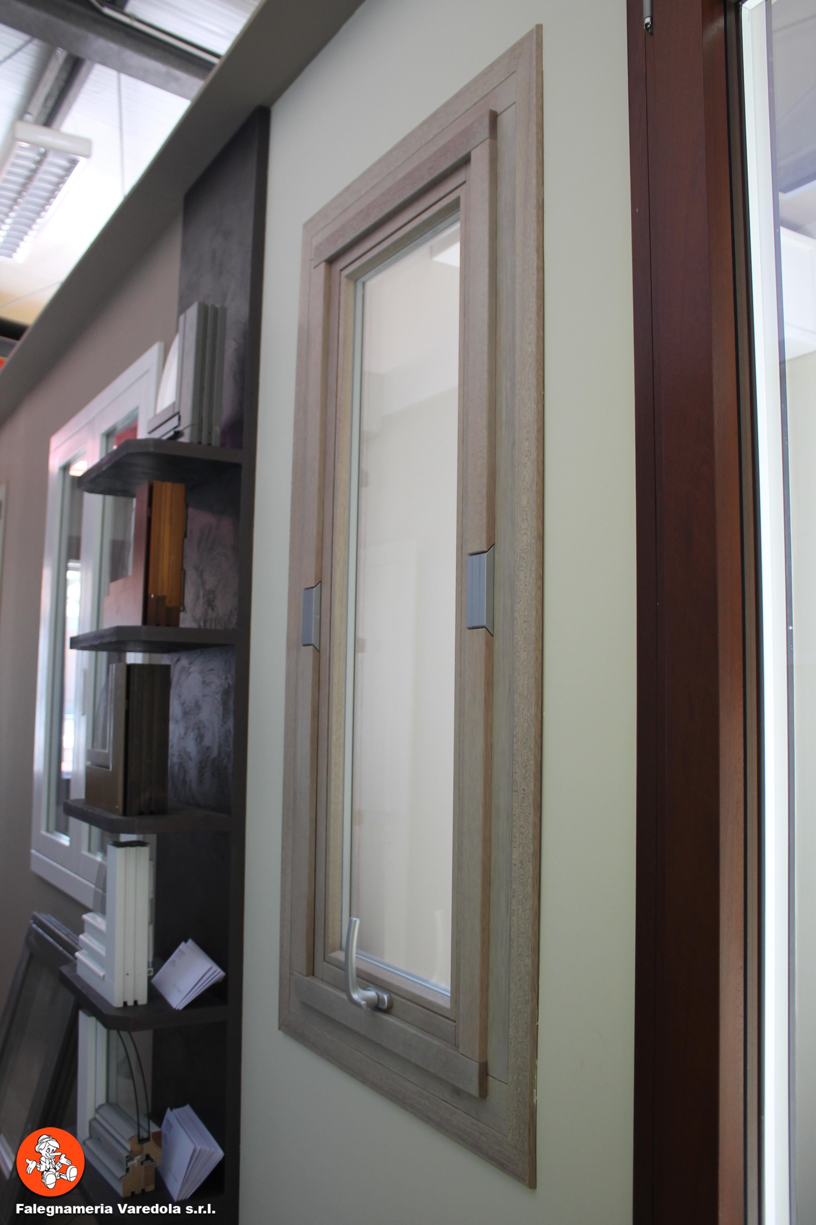 Falegnameria Varedola S.r.l.-151