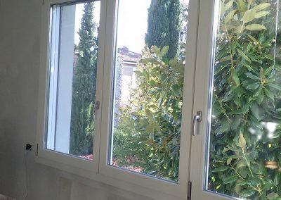 Foto Cantiere Falegnameria Varedola S.r.l.-106