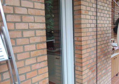 Foto Cantiere Falegnameria Varedola S.r.l.-124