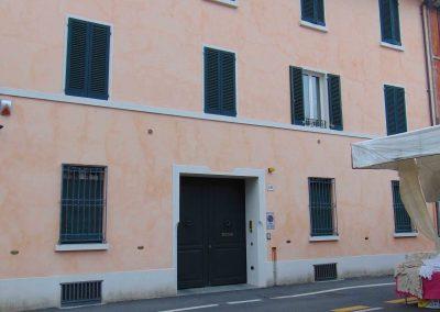 Foto Cantiere Falegnameria Varedola S.r.l.-140