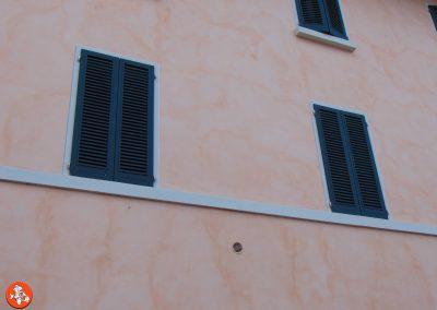 Foto Cantiere Falegnameria Varedola S.r.l.-141