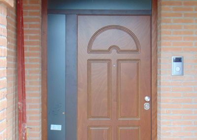 Foto Cantiere Falegnameria Varedola S.r.l.-145