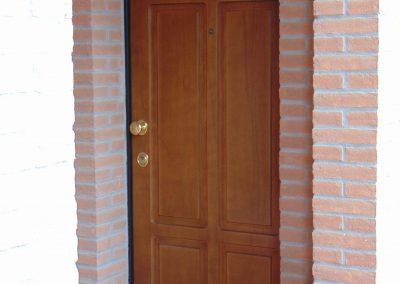Foto Cantiere Falegnameria Varedola S.r.l.-146