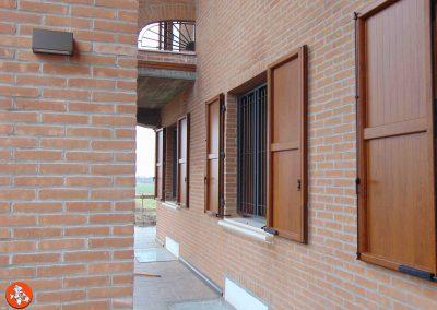 Foto Cantiere Falegnameria Varedola S.r.l.-147