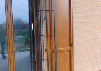 Foto Cantiere Falegnameria Varedola S.r.l.-151