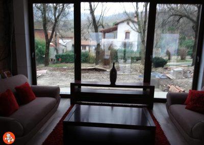 Foto Cantiere Falegnameria Varedola S.r.l.-28
