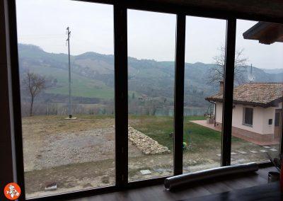 Foto Cantiere Falegnameria Varedola S.r.l.-30