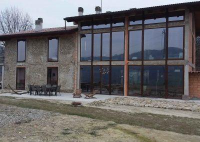 Foto Cantiere Falegnameria Varedola S.r.l.-31