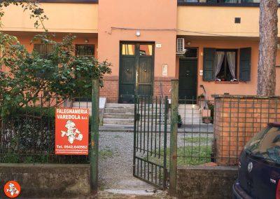 Foto Cantiere Falegnameria Varedola S.r.l.-54