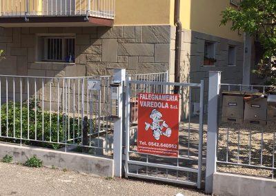 Foto Cantiere Falegnameria Varedola S.r.l.-55