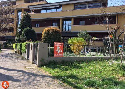 Foto Cantiere Falegnameria Varedola S.r.l.-56