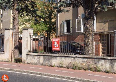 Foto Cantiere Falegnameria Varedola S.r.l.-58