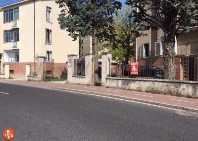 Foto Cantiere Falegnameria Varedola S.r.l.-59