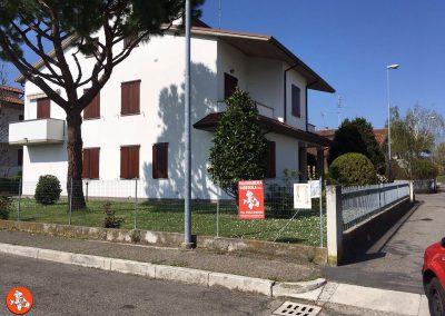 Foto Cantiere Falegnameria Varedola S.r.l.-60