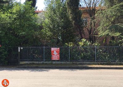 Foto Cantiere Falegnameria Varedola S.r.l.-61