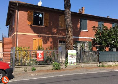Foto Cantiere Falegnameria Varedola S.r.l.-62