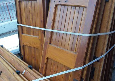 Foto Cantiere Falegnameria Varedola S.r.l.-73