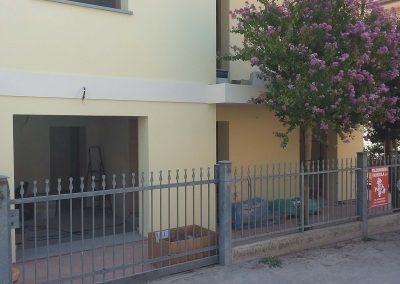 Foto Cantiere Falegnameria Varedola S.r.l.-78